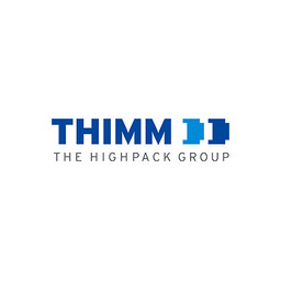 THIMM Group GmbH & Co. KG