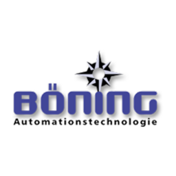 Böning Automations-technologie GmbH & Co. KG
