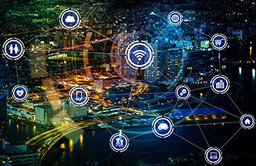 If You Are Going To Invest In Erp Software Today Iot