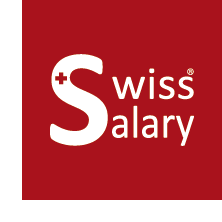 Logo of the SwissSalary Ltd.
