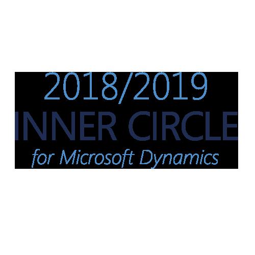 microsoft conference 2019